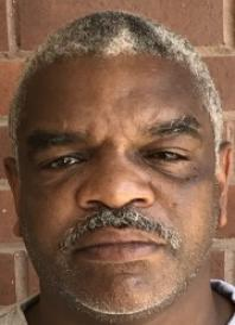 Darryl Leonard Roseboro a registered Sex Offender of Virginia