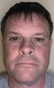 James Michael Garand a registered Sex Offender of Virginia