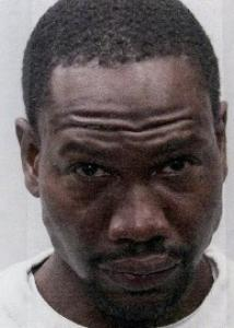 Jamon Dawon Downing a registered Sex Offender of Virginia