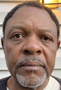 Gary Bernard Hayes Sr a registered Sex Offender of Virginia