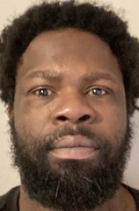 Jeffrey Antwon Davis a registered Sex Offender of Virginia