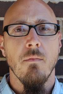 Jeremy Lloyd Worley a registered Sex Offender of Virginia