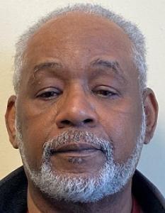 Charles Lee El a registered Sex Offender of Virginia