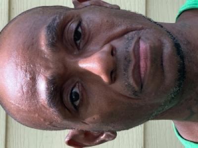 Curtis Lee Rucker a registered Sex Offender of Virginia