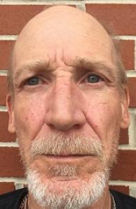 David Wayne Haines a registered Sex Offender of Virginia