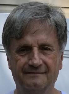 Charles Morgan Dodd a registered Sex Offender of Virginia