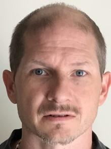 Ronald Eugene Vanpatten Jr a registered Sex Offender of Virginia