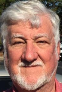 Timothy James Adkins a registered Sex Offender of Virginia