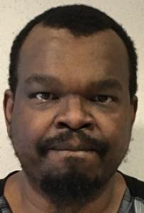 Robert Charles Johnson a registered Sex Offender of Virginia