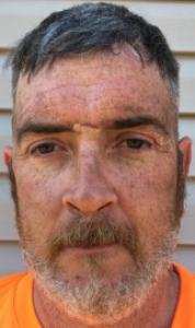 Paul Michael Britt a registered Sex Offender of Virginia