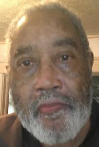 Carl Phillip Spinner a registered Sex Offender of Virginia