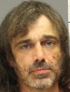 Anthony Kristopher Geer a registered Sex Offender of Virginia