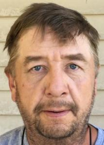 Elvin Roy Shifflett Jr a registered Sex Offender of Virginia