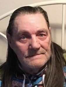 Nelson Thurman Miller a registered Sex Offender of Virginia