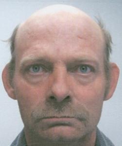 Billy Morris Townsend a registered Sex Offender of Virginia