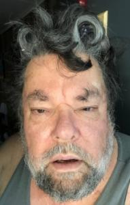 Curtis Neal Martin a registered Sex Offender of Virginia