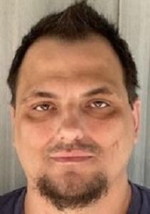 Jason Leonard Staples a registered Sex Offender of Virginia