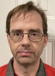 Dezso Kocsak III a registered Sex Offender of Virginia
