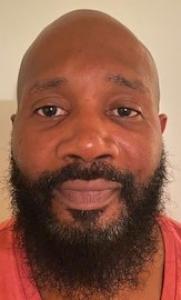 Darrell Allen a registered Sex Offender of Virginia