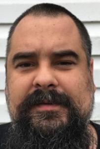 Wendell Todd Clark a registered Sex Offender of Virginia