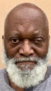 David Eugene Cody a registered Sex Offender of Virginia