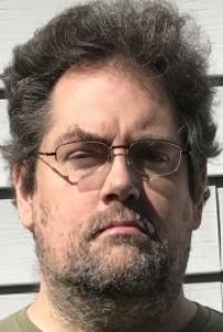 James Patrick Marvin a registered Sex Offender of Virginia
