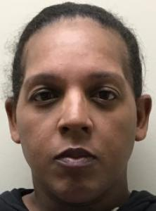 Anthony Lamont Braxton a registered Sex Offender of Virginia