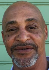 Rodney Alarick Yates a registered Sex Offender of Virginia