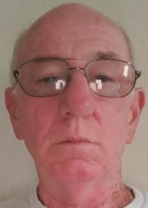 Mark Allen Zachman a registered Sex Offender of Virginia