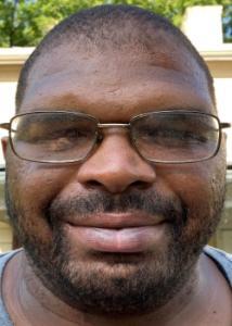 Jimmy Jefferson Bell Jr a registered Sex Offender of Virginia