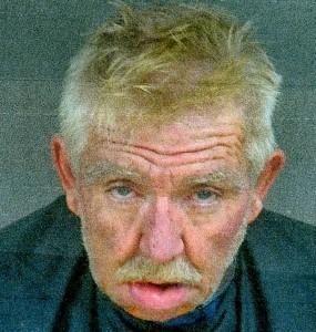 Timothy Floyd Dunbar a registered Sex Offender of Virginia