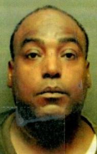 Frederick Johnson Cassidone a registered Sex Offender of Virginia