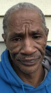 William Milton Robertson a registered Sex Offender of Virginia