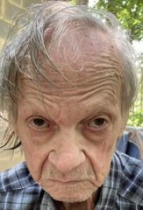 Rudy L Hyden a registered Sex Offender of Virginia