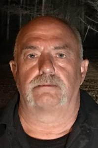 Kenneth Carroll Marine Jr a registered Sex Offender of Virginia
