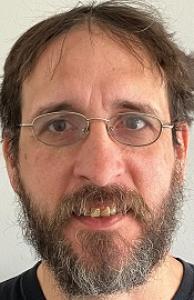Roland Cecil Nutt Jr a registered Sex Offender of Virginia