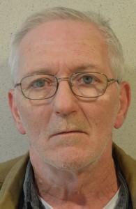 Michael John Gillespie Sr a registered Sex Offender of Virginia