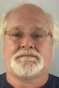 Robert Alan Grant a registered Sex Offender of Virginia