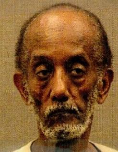 Tamrat Haile a registered Sex Offender of Virginia