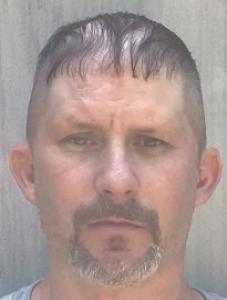 Harvey Lee Mason a registered Sex Offender of Virginia