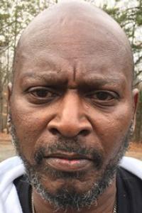 Danny Desmond Booker a registered Sex Offender of Virginia