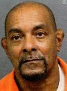 Ronald Allen Williams a registered Sex Offender of Virginia
