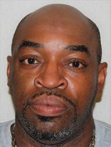 Mahmoud Abdullah Wells a registered Sex Offender of Virginia