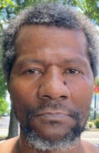 Reginald Eugene Coleman a registered Sex Offender of Virginia
