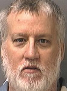 Scott Curtiss Pieritz a registered Sex Offender of Virginia