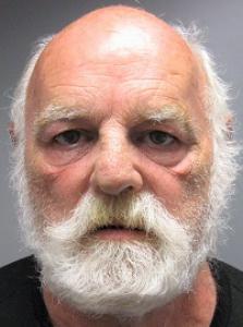 Ralph Wesley Keys III a registered Sex Offender of Virginia