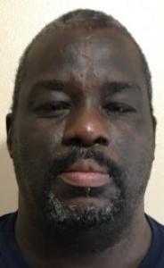 James Edwards Dorsey a registered Sex Offender of Virginia