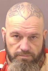 Shawn W Breeden a registered Sex Offender of Virginia