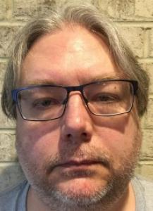Dorrell C Bailey a registered Sex Offender of Virginia