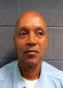 James Darnell Harris a registered Sex Offender of Virginia